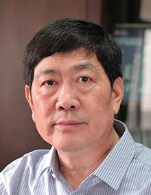 廣西大學校長趙躍宇: 精準發力,為地方、國家發展輸送高質量人才