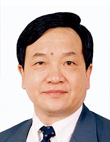 李慎明:中医药事业让我欢喜让我忧