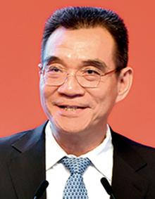 """林毅夫:中国发展实践是理论创新的""""富矿"""""""